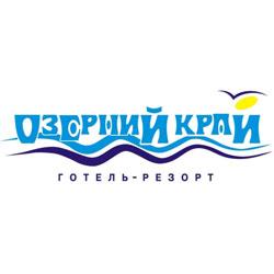 ozernyj_kraj